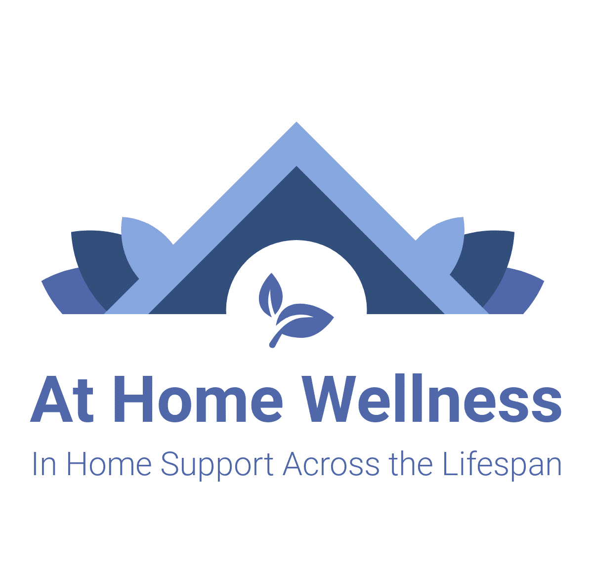 At Home Wellness